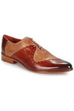 Chaussures Melvin Hamilton TONI 18(127913719)