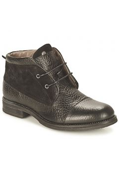 Boots Coqueterra ARMY(88435727)