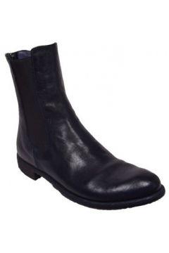 Boots Officine Creative mars 003(127981009)