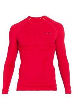 T-shirt Falke T-shirt ML Max Warm(115483945)