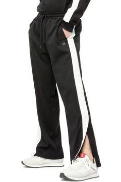 Jogging Calvin Klein Jeans 00GMS9P641(115654005)