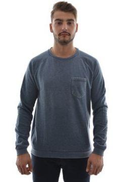 Sweat-shirt Tom Tailor 2529458 hirt,1/1(115461738)