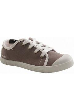 Chaussures Little Marcel SANLAS UNI J(88710984)
