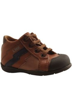 Chaussures enfant Little Mary FREDDY(115426830)
