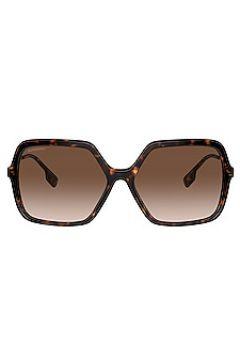Солнцезащитные очки b. stripe - Burberry(125446971)
