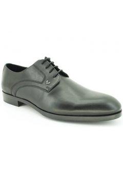 Chaussures Martinelli 1326-1855PYM(115596718)
