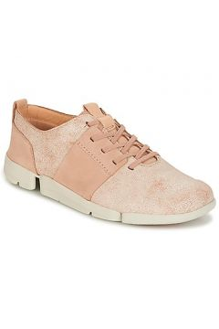 Chaussures Clarks TRI CAITLIN(115390349)