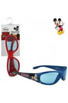 Lunettes de soleil enfant Disney Lunettes de soleil Disney Mickey(115488635)