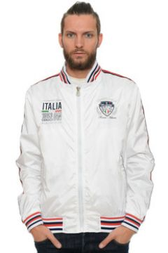 Blouson Geographical Norway Blouson Adriano(115454972)