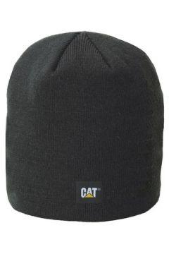 Bonnet Caterpillar Logo Knit Cap(115391575)