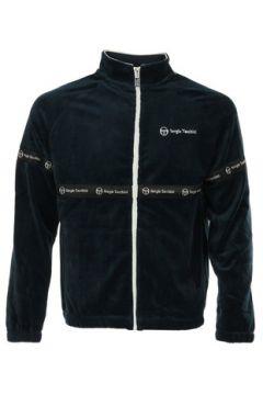 Veste Sergio Tacchini Original Sweater(127942184)