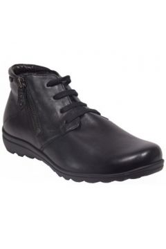 Boots Mephisto cathy(115500586)