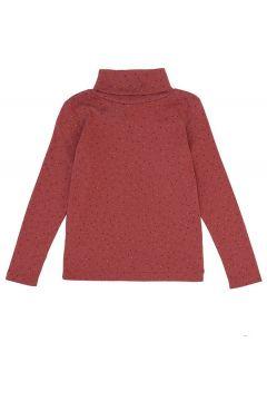 Unterzieh-Pullover Ena aus Bio-Baumwolle(121364764)