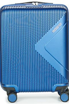 Valise American Tourister MODERN DREAM 55CM 4R(115410434)