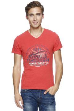 Blend T-Shirt(113952902)