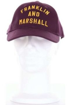 Casquette Franklin Marshall CPUA906S18(115463737)