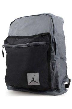 Sac à dos Air Jordan Sac à dos repliable Packable Pack - 9A1640(115442211)