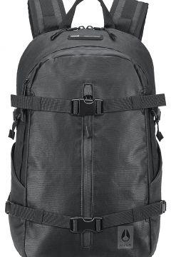 Nixon Summit Backpack zwart(96735579)