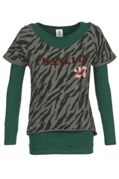 Sweat-shirt Franklin Marshall OAKELO(98754934)