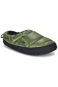 Chaussons The North Face NSE TENT MULE III(115635197)