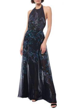 Платье Elie Saab(119354181)