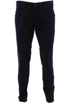 Pantalon Atpco ALEX(88520153)