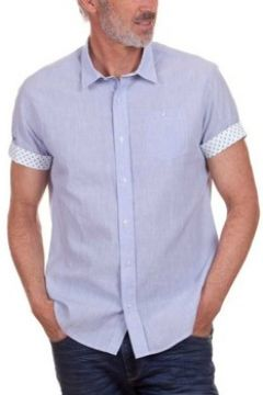 Chemise Camberabero Chemise rugby adulte manches c(115399656)
