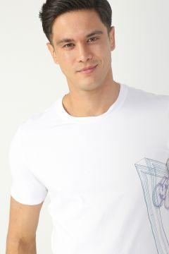 Guess T-Shirt(126231671)