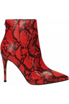 Bottines Guess OLANES2(101738496)