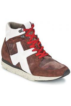 Chaussures OXS JAZZ(115453084)