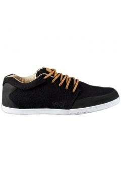 Chaussures K1x LP Low SP(115602740)