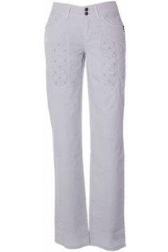 Pantalon Jeckerson 24PCJDPA51GT00101(88477612)