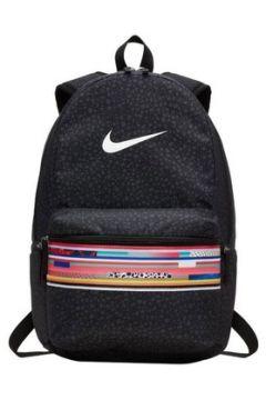 Sac à dos Nike Mercurial Junior(98762570)