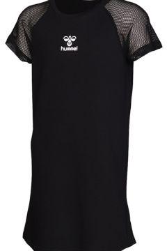 Hummel Elbise(114000594)