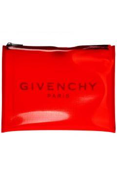 Men's briefcase document holder wallet(118071859)
