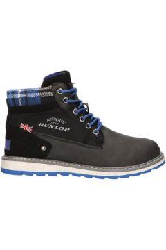 Boots Dunlop 35479(101689956)