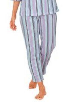 Randig pyjamasbyxa Mix&Match(112297222)