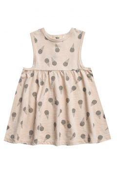 Kleid Layla Ice Cream(116913189)