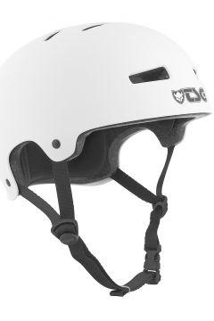 TSG Evolution Solid Color Helmet wit(113748515)