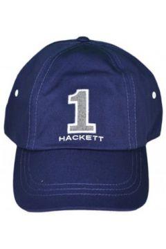 Casquette Hackett Casquette Number 1 bleu marine pour homme(115396715)