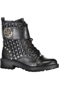Boots Guess FL7HEALEA10(115592451)