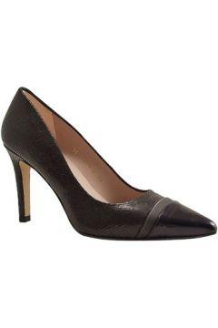 Chaussures escarpins Lodi RAFAGA(115426356)