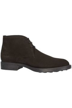 Boots Soldini 17337-m-g93(115591012)