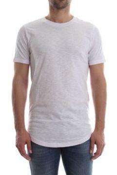 T-shirt Jack Jones 12137186 MUSTAFI(88602624)