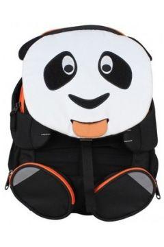 Sac à dos Affenzahn Grand sac à dos Panda Paul(88545333)