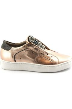 Chaussures Naye NAY-E18-1A63450-OR(115584734)