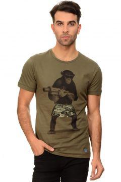 Blend T-Shirt(113950944)