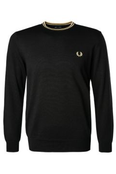 Fred Perry Pullover K9601/157(119213478)
