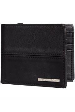 Billabong Fifty 50 Wallet zwart(85168134)