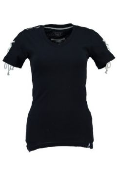 T-shirt Geographical Norway T-shirt Femme Jeline(115448143)